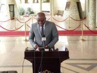 Burkina Faso: 116,25 milliards déjà mobilisés dans le cadre du programme d'urgence pour le sahel en 2018