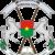 Suivi contrôle et classement des universités, établissements et instituts d'enseignement supérieur au Burkina Faso