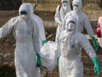 Ebola signe son retour en RDC: La vaccination est-elle le seul remède?