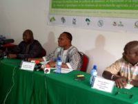Promotion des biotechnologies agricoles: OFAB-Burkina lance la deuxième édition du Prix OFAB