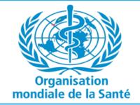 Organisation Mondiale de la Santé: une nouvelle classification des maladies internationale
