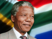 Journée internationale Nelson Mandela