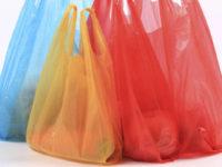 Benin:  L'utilisation de sachet plastique, est amendée de cent mille à cinq millions