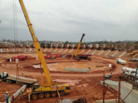 Organisation de la CAN 2019: le Cameroun respectera-t-il le délai?