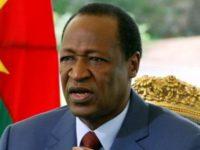 Blaise Compaoré fera-t-il le trajet Ouaga-Abidjan-Ouaga?