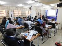 4e séminaire de suivi et évaluation des projets et programmes  :Des séminaristes apprécient le sens managérial du coordonnateur