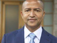Mandat d'arrêt contre Katumbi : Le FCC joue le rôle du pouvoir judiciaire, estime l'IRDH