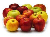 Pommes: Bienfaits de ce fruit pour la santé