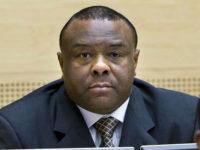 Course à la présidentielle: Le rêve n'a été que de courte durée pour Jean-Pierre Bemba