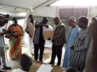 Burkina Faso : Examen Spécial du CEP 2018 pour les élèves du Soum et de la Région du Nord