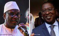 Scrutin au Mali: les résultats sont attendus dans un climat tendu