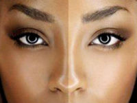 Peau sèche, peau grasse: pourquoi l'une ou l'autre?