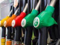 HAUSSE DES PRIX DU CARBURANT EN Afrique du Sud:  Le gouvernement se tourne vers le pétrole d'autres pays