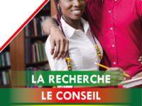 Entrepreneuriat: la Fondation Afrik Eveil lance Incub-Eveil 2
