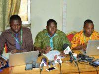 « CAMPUSFASO », la nouvelle plateforme d'orientation et d'inscription en ligne pour les étudiants Burkinabè.