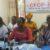Marche meeting du CFOP : les femmes de l'opposition appellent les femmes à participer massivement