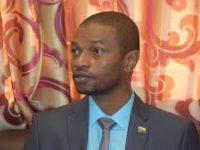 Comores : La rentrée des classes, est prévue pour le 24 septembre 2018
