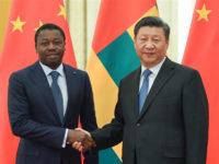 COOPÉRATION SINO-AFRICAINE : PARTENARIAT OU DOMINATION ?