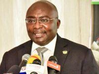 L'ÈRE DIGITALE : LE GHANA VERS UN NUMÉRIQUE PLUS SÛR