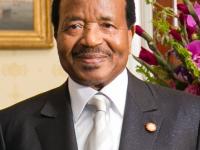 CAMEROUN : Zoom sur la famille présidentielle.