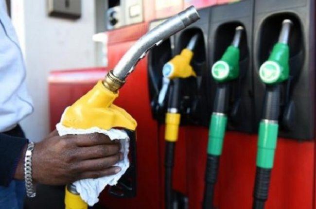 Burkina Faso : le prix du carburant connaît une hausse