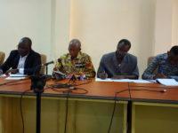 Hausse du prix du carburant au Burkina Faso: La CCVC appel à une marche de protestation le 29 novembre 2018