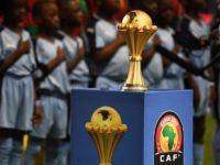 SPORT/ FOOTBALL: Le nom du pays hôte de la CAN 2019 sera révélé le 9 janvier prochain
