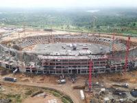 CAMEROUN : Retrait de l'organisation de la CAN 2019