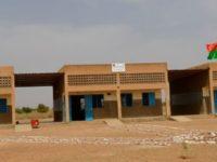 Burkina Faso : 10 enseignants ont été tués au cours de l'année 2019